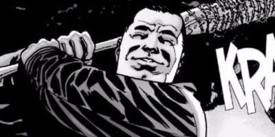 'The Walking Dead' Will Have Less Main Character Deaths; Watch Midseason Premiere Promo
