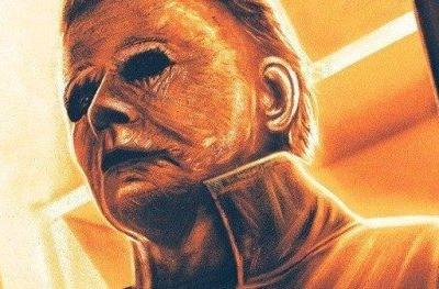 Halloween 2 Finds Its Writer, Original Cast Returning But Not