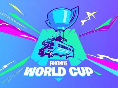 Fortnite World Cup: Date, prize pool, players, how to watch 2019 tournament
