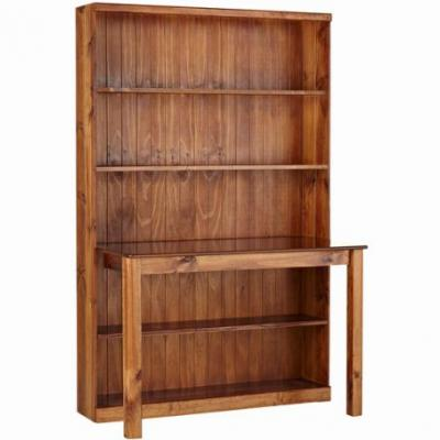 30 Best Of Desk and Bookshelf Combo Images