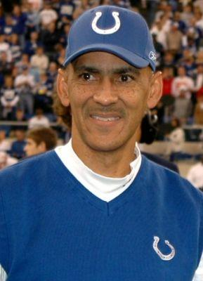 Tony Dungy Rallies Tampa Bay Buccaneers, Rays And Lightning To Donate For Confederate Monument Removal