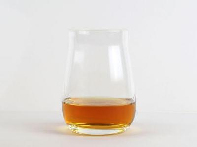 Every Bourbon Lover Needs a Great Set of Single Barrel Tasting Glasses