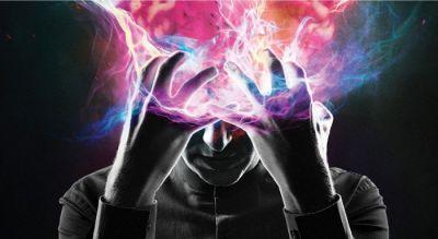 'Legion': Peter's Thoughts on the Pilot, Trailers for Episode 2 & Beyond