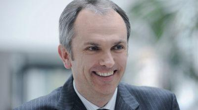 Apple CFO Luca Maestri set to speak at Goldman Sachs Technology & Internet Conference tomorrow