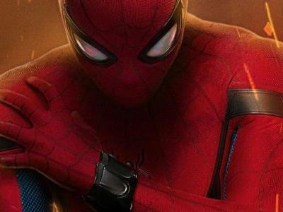 Spider-Man: Far from Home Trailer Has Been Delayed?