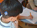 Deaf people could get 'almost perfect' quality hearing with cochlear implant which rebuilds sounds