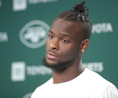 Le'Veon Bell's girlfriends vanish with $500k of his jewelry