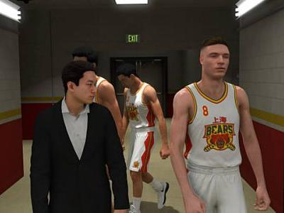 NBA2K19 MyCareer Guide: Getting the Most From Creating Your Pro