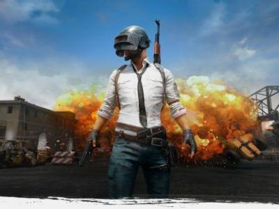 Free Lootcrates Are Coming For PUBG Players On The Xbox One