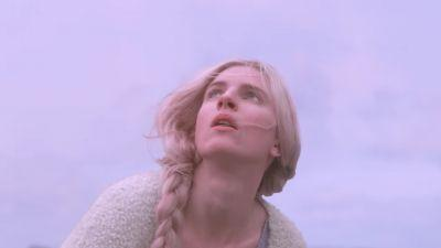 Watch: 'The OA,' Netflix's Secret Sci-Fi Series, Gets Surprise Trailer and Release Friday