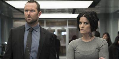 Blindspot Renewed For Season 3 At NBC