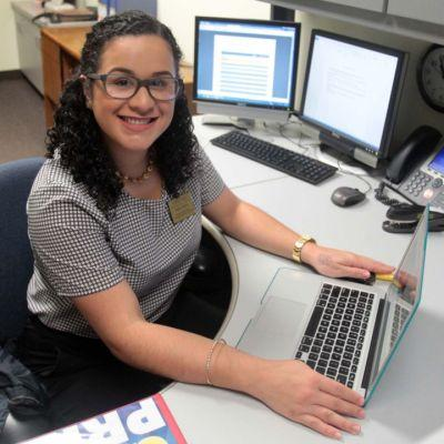 More students turn to fundraising websites to tackle tuition burdens