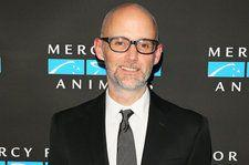 Moby Apologizes To Natalie Portman: 'I Hate That I Might Have Caused Her Distress'