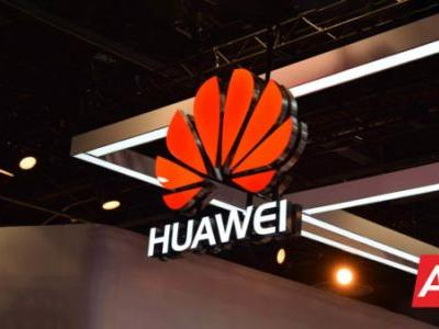 There's No Google Apps On The Huawei Mate 30 Series