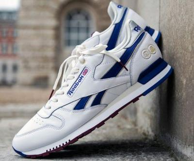 """A Closer Look at Footpatrl & Highs and Lows' """"Common Youth"""" Reebok Collab"""