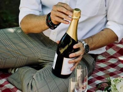 Can Champagne Be Corked?