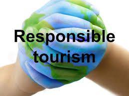 This year, responsible tourism is expected to rise