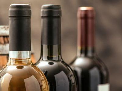 Glyphosate in Beer and Wine: New Study Finds Roundup's Main Ingredient Is Widespread in Alcohol