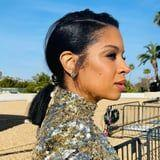 Susan Kelechi Watson's New Bob Proves It's Never a Bad Time For a Pre-Red Carpet Haircut