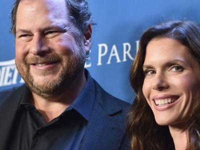 Here are some of the ways insiders think Marc Benioff could make Time Magazine great again after the $190 million deal