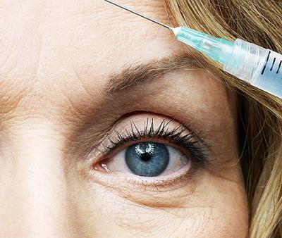 Real Beauty Advice: My Husband Hates My Botox