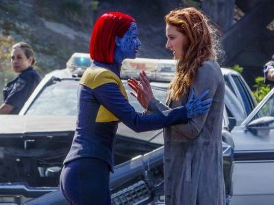 Is Jean Grey Really Dead? 'X-Men: Dark Phoenix' Fans Are Still Asking Questions