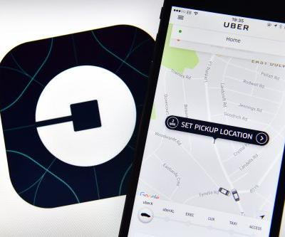 "Uber's ""Unhappy Hour"" Promotion Gives The Losing City Free Rides After The Super Bowl"