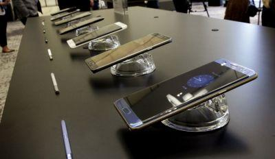 Samsung Galaxy Note 8: Release Date, Resolution Display, And New Name