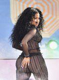 If You Thought Nicki Minaj's BET Performance Was Sexy, Just Wait Until You See These