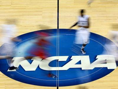 March Madness schedule 2019: Dates, times, TV channels, live stream for every NCAA Tournament game
