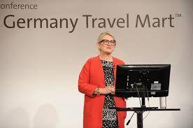 Germany tourism to shine with 45th GTM Germany Travel Mart