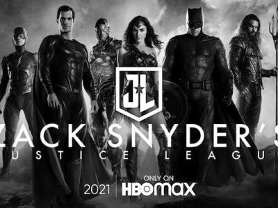 """The Snyder Cut Will Be a """"Radical Rethinking"""" of 'Justice League', Costing Considerably More Than $30 Million to Finish"""