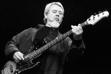Joe Osborn, Wrecking Crew Bassist, Dies at 81