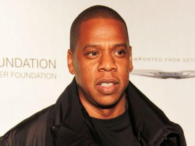 "Jay-Z Says ""Probation is a Trap"" In a Searing New Op-Ed"