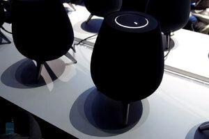 Samsung has no immediate plans to sell the Galaxy Home Mini separately