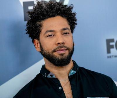 Jussie Smollett case to reportedly go before a grand jury