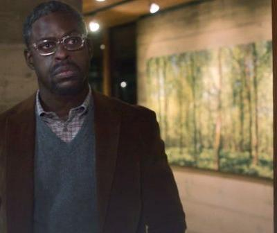 Who's In The Car In The 'This Is Us' Flash-Forward? 5 Theories