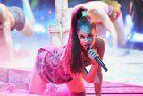 100 Dangerously Sexy Photos of Ariana Grande - Proceed With Caution