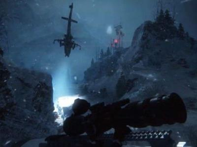 Sniper Ghost Warrior Contracts Plays it Way Too Safe to Make a Splash - E3 2019 Preview