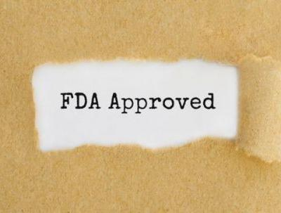 FDA approves first NGS test to detect minimal residual disease in two blood cancers