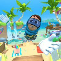 Level up your VR game's music with tips from Owlchemy at XRDC!