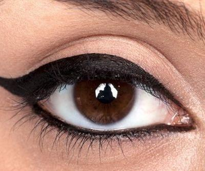Essential Makeup Tricks You Must Know