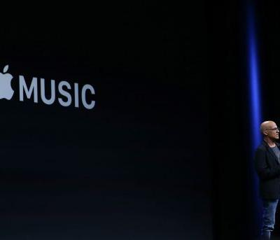 Where Will My iTunes Music Go? Here's What To Know About Apple's New Music App
