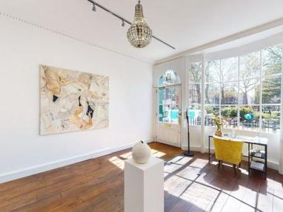 Gates eve leibe gallery