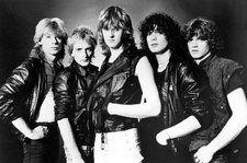 Def Leppard's Catalog Leaps in Sales & Streaming on First Day of Wide Availability