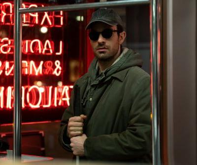 3 great TV shows to watch on Netflix this week, including the new season of 'Daredevil'