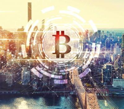 Blockchain's big show: The good, the bad, and the ugly of Consensus 2018