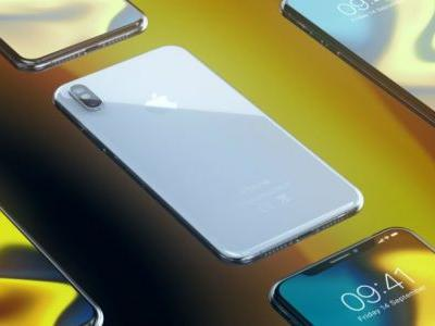 IPhone XS Vs iPhone X: Why I'm Not Upgrading