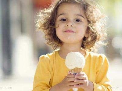 Fatty liver disease on the rise in children-from too many sweet treats
