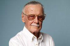 Relive Steve Aoki & Stan Lee's Conversation on the Future, Origins of Marvel & More